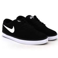 Imagem - Tênis Nike Sb Check ref: 705265-006
