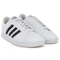 Imagem - Tenis Grand Court Base Adidas ref: EE7904