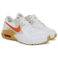Imagem - Tenis Nike Air Max Excee ref: DJ2000-100
