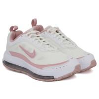 Imagem - Tenis Nike Air Max Ap ref: CU4870-101