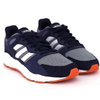 Imagem - Tenis Adidas Chaos ref: EF1052