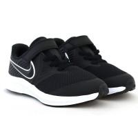 Imagem - Tênis Nike Star Runner 2 ref: AT1801-001