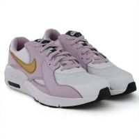 Imagem - Tênis Nike Air Max Excee ref: CD6894-102