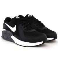 Imagem - Tênis Nike Air Max Excee ref: CD6894-001