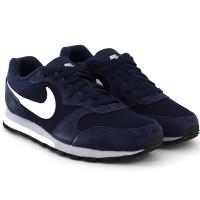 Imagem - Tênis Md Runner 2 Nike ref: 749794-410