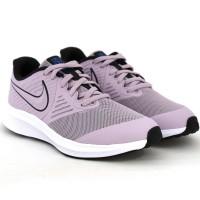 Imagem - Tênis Nike Star Runner 2 ref: AQ3542-501