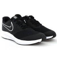 Imagem - Tênis Nike Star Runner 2 ref: AQ3542-001