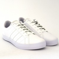 Imagem - Tenis Adidas Vs Pace ref: DA9997