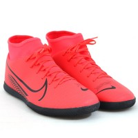 Imagem - Chuteira Indoor Superfly 7 Club Ic Nike ref: AT7979-606