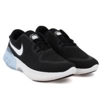 Imagem - Tênis Joyride Run 2 Nike ref: CD4365-001