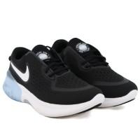 Imagem - Tênis Joyride Dual Run 2 Nike ref: CD4363-001