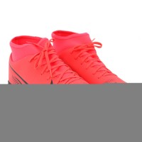 Imagem - Chuteira Society Superfly 7 Club Tf Nike ref: AT7980-606
