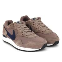 Imagem - Tenis Nike Venture Runn ref: CK2944-201