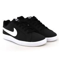 Imagem - Tênis Nike Court Royale ref: 749867-010