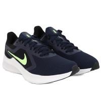 Imagem - Tenis Nike Downshifter 10 ref: CI9981-404