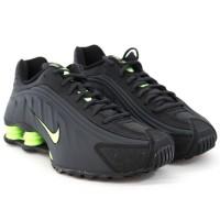 Imagem - Tênis Nike Shox R4 ref: 104265-055