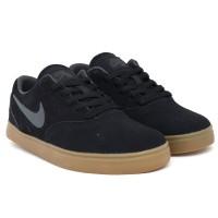 Imagem - Tênis Nike Sb Check ref: 705265-003