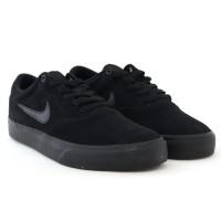 Imagem - Tênis Sb Charge Suede Nike ref: CT3463-003