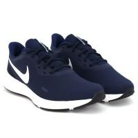 Imagem - Tenis Nike Revolution 5 ref: BQ3204-400