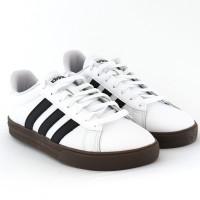 Imagem - Tenis Adidas Daily 2.0 ref: F34469
