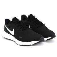 Imagem - Tenis Nike Revolution 5 ref: BQ3207-002