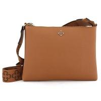 Imagem - Bolsa Capodarte Shoulder Bag Transversal ref: 4603743