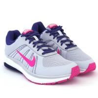 Imagem - Tênis Nike Dart 12 Msl ref: 831539-007