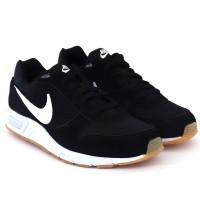 Imagem - Tênis Nike Nightgazer ref: 644402-006