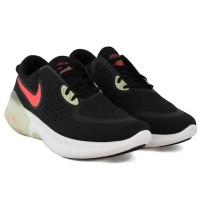 Imagem - Tênis Joyride Dual Run Masculino Nike ref: CD4365-004