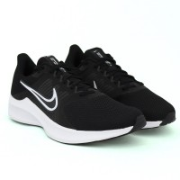 Imagem - Tenis Nike Downshifter 11 ref: CW3411-006