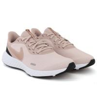 Imagem - Tênis Revolution 5 Nike ref: BQ3207-600