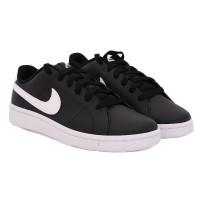 Imagem - Tenis Nike Court Royale 2 ref: CU9038-001