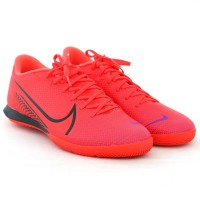 Imagem - Chuteira Indoor Mercurial Vapor 13 Academy Ic Nike ref: AT7993-606