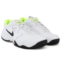 Imagem - Tênis Court Lite 2 Nike ref: AR8836-107