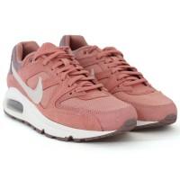 Imagem - Tênis Air Max Command Nike ref: 397690-600