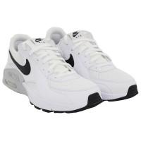 Imagem - Tenis Nike Air Max Excee ref: CD5432-101