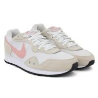 Imagem - Tenis Nike Venture Runner ref: CK2948-104