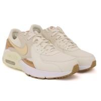 Imagem - Tenis Nike Air Max Excee ref: DJ1973-100