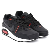 Imagem - Tenis Nike Air Max Command ref: DD8685-002