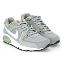 Imagem - Tenis Nike Air Max Command ref: DD8685-001