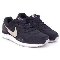 Imagem - Tenis Nike Venture Runn ref: CK2948-500