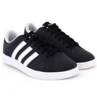 Imagem - Adidas Tênis Vs Advantage ref: F99254