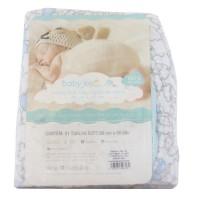 Imagem - Toalha De Banho Soft Infantil Incomfral ref: 0408330301