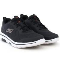 Imagem - Tênis Go Walk 5-squall Masculino Skechers ref: 216011