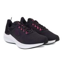 Imagem - Tenis Nike Downshifter 11 ref: CW3413-501