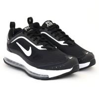 Imagem - Tenis Nike Air Max Ap ref: CU4870-001