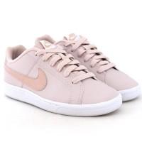 Imagem - Tenis Nike Court Royale ref: 749867-603