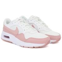Imagem - Tenis Nike Air Max Sc ref: CW4554-102