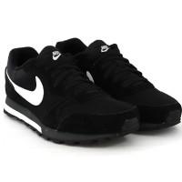 Imagem - Tênis Md Runner 2 Nike ref: 749794-010
