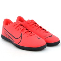Imagem - Chuteira Indoor Mercurial Club Ic Nike ref: AT7997-606